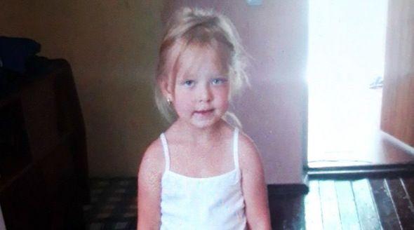 СК возбудил уголовное дело после исчезновения шестилетней девочки в Крыму