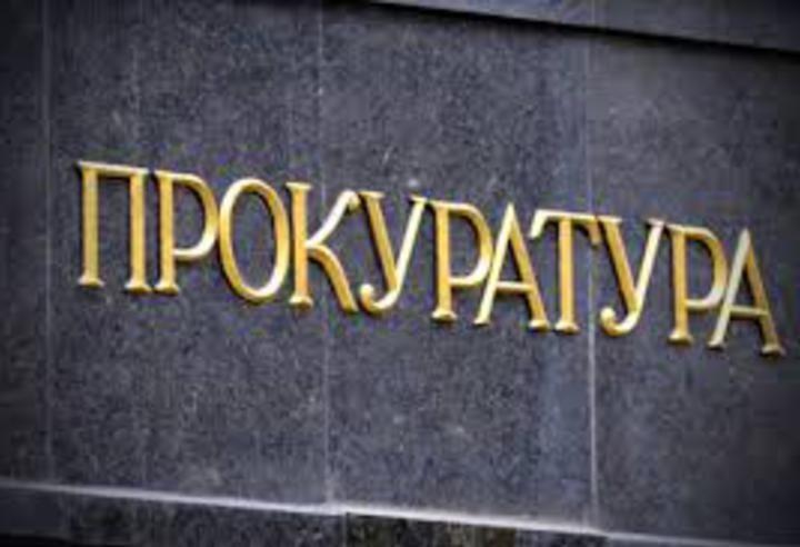 Работу аттракционов приостановили в одном из торговых центров Севастополя