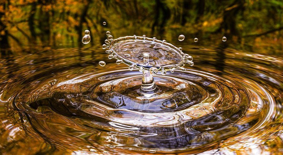 Стала известна реальная ситуация с наполняемостью крымских водохранилищ