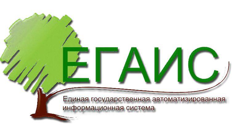 Минприроды Крыма напоминает о необходимости декларирования сделок с древесиной на портале ЛесЕГАИС
