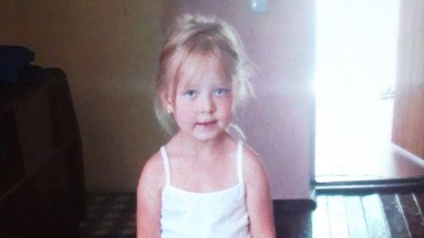 В Крыму продолжаются поиски пятилетней Дарьи Пилипенко из Раздольненского района
