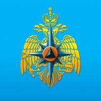 Штормовое предупреждение на территории Республике Крым