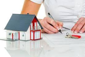 Крымчане стали в полтора раза чаще брать жильё в ипотеку