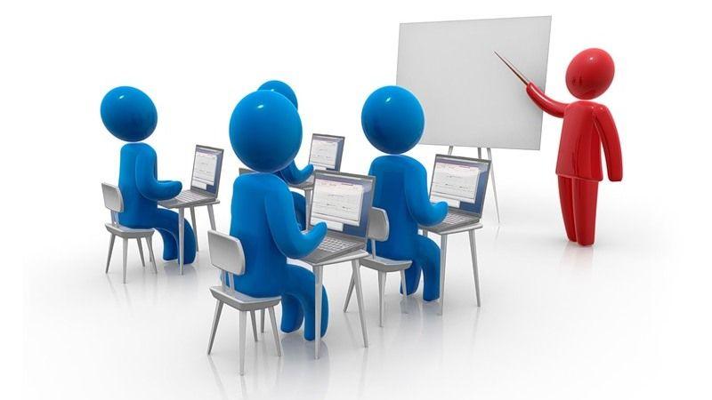 Комитет госзаказа Крыма информирует о проведении обучающего вебинара для участников Общероссийской конференции по государственным закупкам