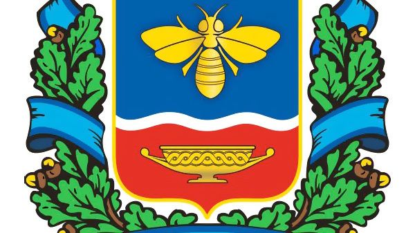 Административной комиссией рассмотрено 96 протоколов