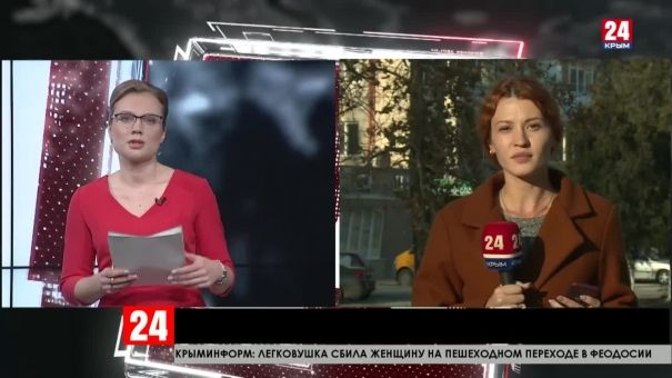 В Крыму реализуют программу по замене лифтов