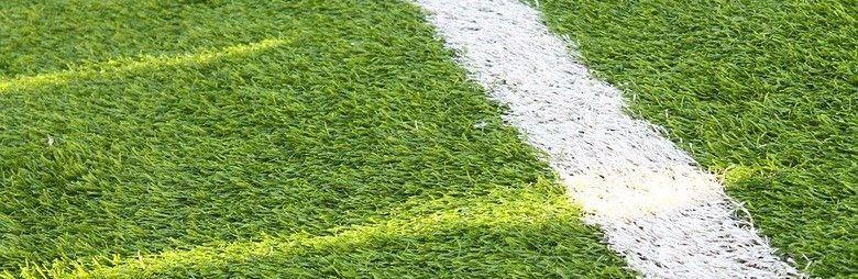 17 ноября «Инкомспорт» из Ялты сыграет с ФК «Евпатория» в матче 14-го тура Премьер-лиги КФС
