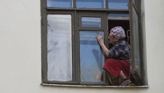 Мари Кондо рассказала, что разрушило ее метод уборки