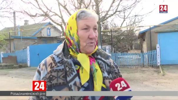 Признание отчима в убийстве падчерицы потрясло всё село