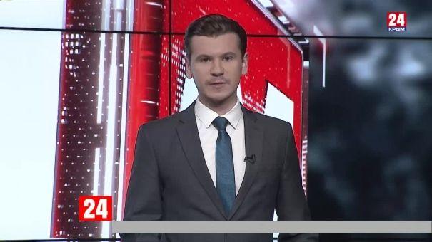 Сергей Аксёнов выразил соболезнования родным и близким убитой Дарьи Пилипенко