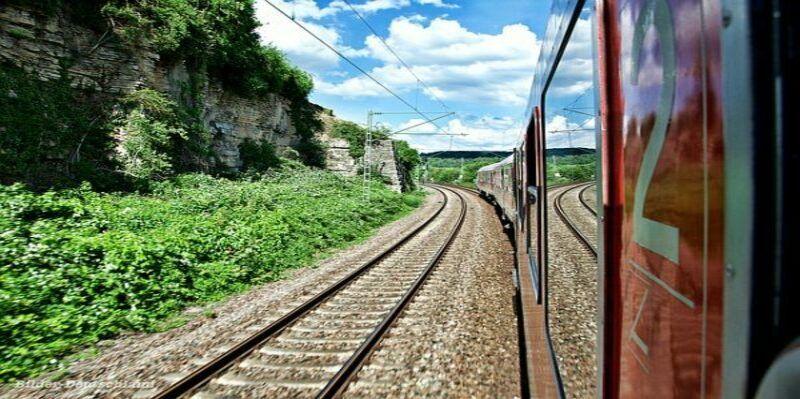 Всё о комфортабельности поездов в Крым. Что выбрать?