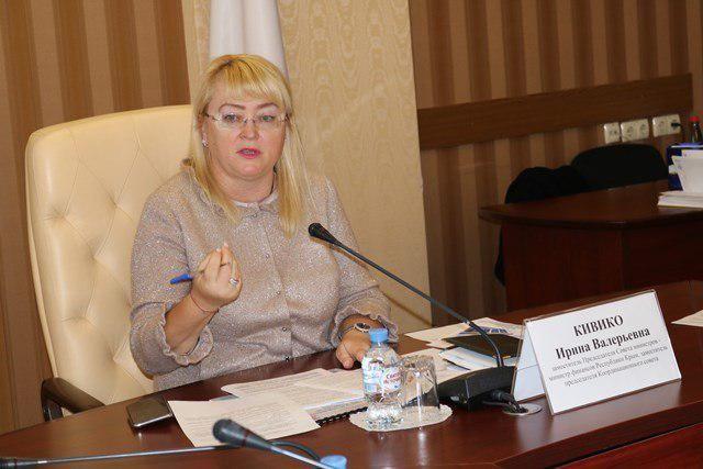 Здравоохранения и ЖКХ: стало известно, куда крымчане хотят направить средства бюджета