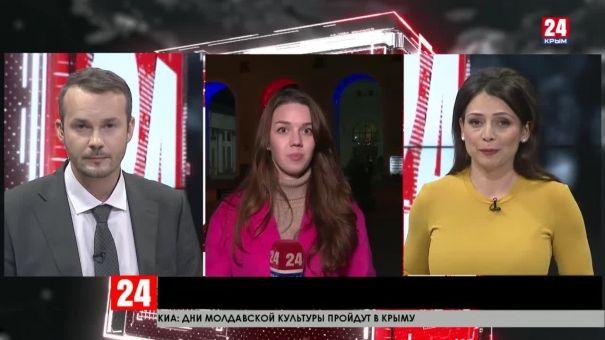 Желающих первыми проехать на поезде по Крымскому мосту десятки тысяч