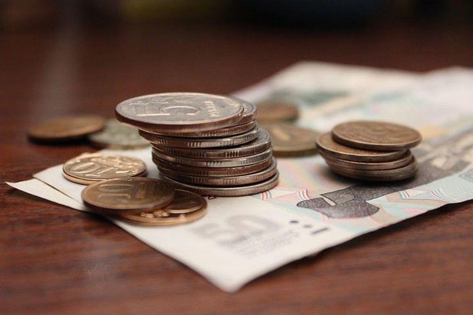 ПФР в Севастополе о ежемесячной денежной выплате для федеральных льготников