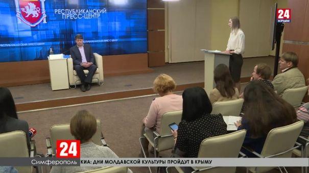 Попыткой давления на суд назвал Валерий Иванов заявление Олега Зубкова
