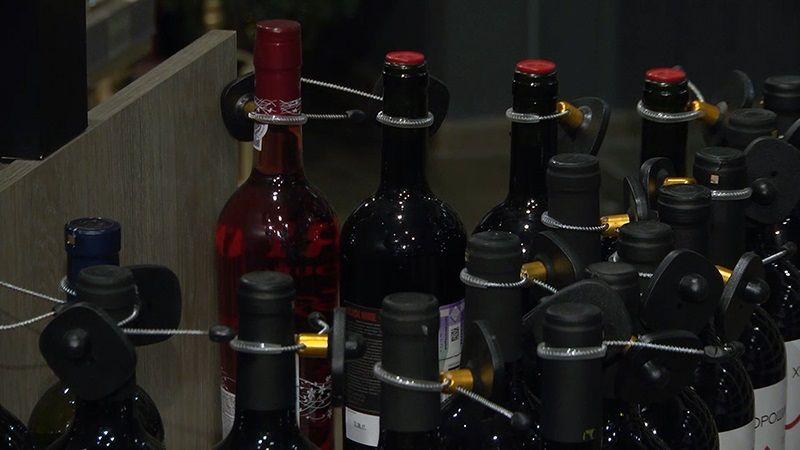 Госдума в первом чтении приняла закон, полностью регулирующий винодельческую отрасль
