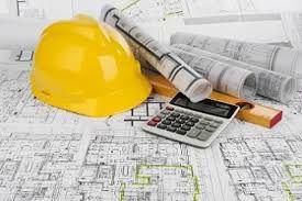 С 1 января застройщики будут обязаны сообщать сведения об объектах строительства