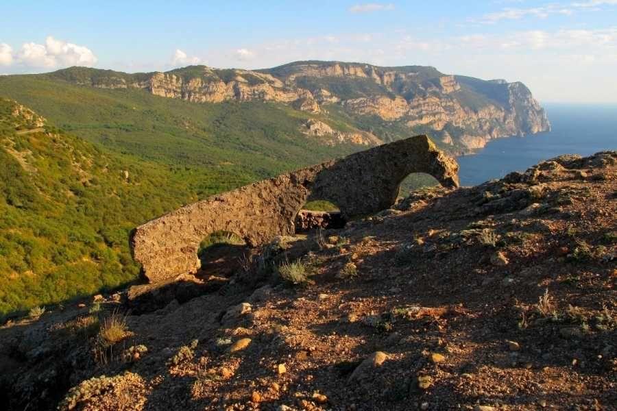 Суд вернул «земли Овсянникова» в собственность Севастополя