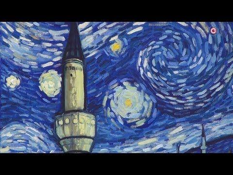 В Севастополе открылась арт-галерея с работами местных художников