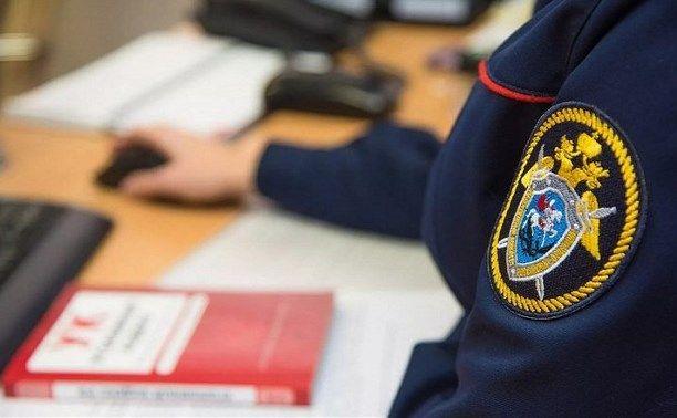 В Крыму возбудили уголовное дело по факту избиения оператора телеканала «Евпатория ТВ»