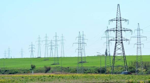 «Крымэнерго» подготовило объекты электросети полуострова к зиме