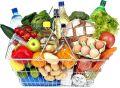 В Крыму продолжает дешеветь «потребительская корзина»