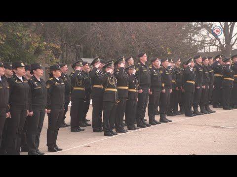 19 ноября в России отмечают День ракетных войск и артиллерии