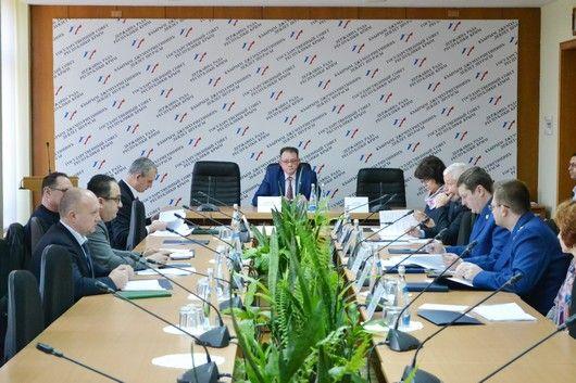 Безопасностью школ должны заниматься профессионалы, — Шувалов