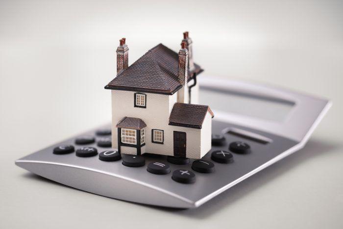 Грядут налоговые изменения в сфере недвижимости. С нового года