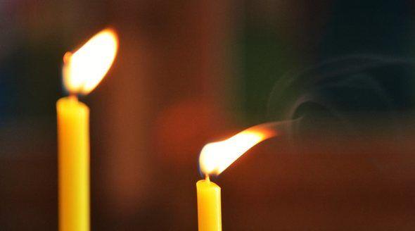 Десятиклассник умер во время урока в одной из школ Сакского района