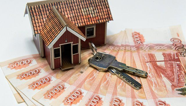 Керчанин обманом продал местной жительнице чужую квартиру