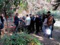 В Ялте организовывают благотворительные обеды раз в неделю