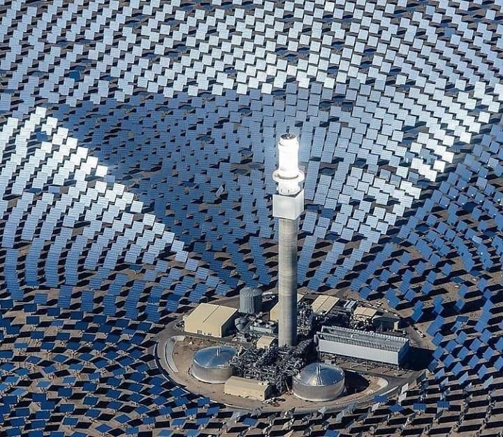 Финансируемый Биллом Гейтсом стартап совершит прорыв к чистой энергии