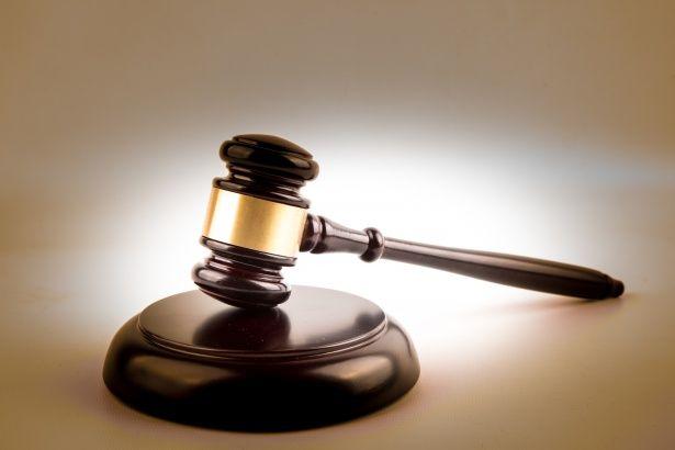 Житель Севастополя получил 14 лет строгого режима за надругательство над маленькими девочками