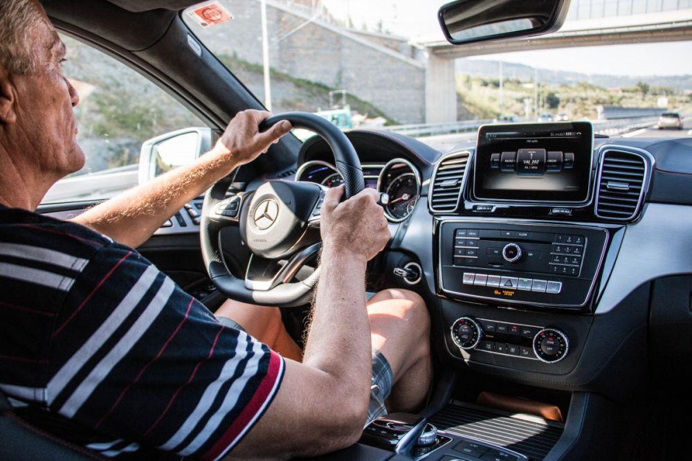 Стоимость справок для водителей вырастет в 14 раз