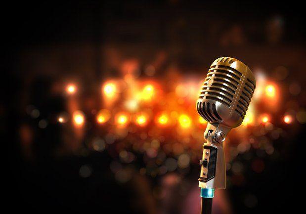 Конкурс вокалистов «Голоса Крыма» проведут в Красноперекопске 23 ноября