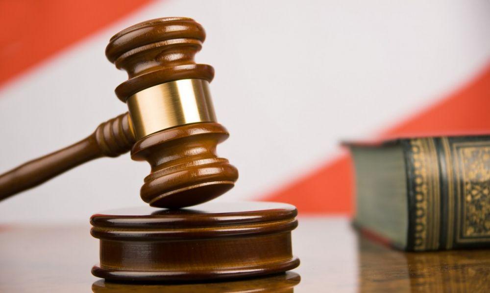 Севастополец осуждён за действия сексуального характера в отношении двух девочек