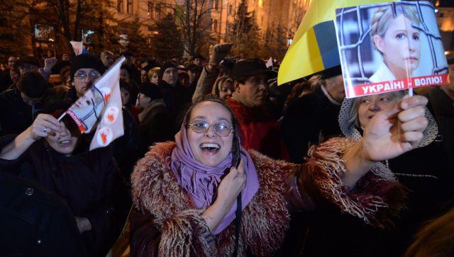 """Заложила будущий крах Украины: эксперт о роли """"оранжевой революции"""""""