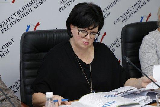 Профильный Комитет обобщил предложения депутатского корпуса по внесению дополнений в проект бюджета на 2020-2022 годы