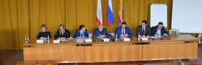 В Ялте власти и Госкорегистр хотят навести порядок в землепользовании, - подробности