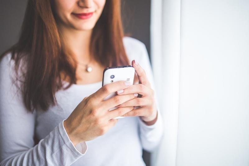 Жительница Севастополя нашла мобильные телефон и присвоила его себе