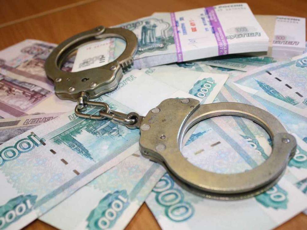 До 6 лет тюрьмы грозит жителю Керчи за мошенничество с квартирой