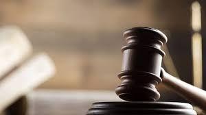 Бывший сотрудник Следкома осужден почти на девять лет за получение взятки