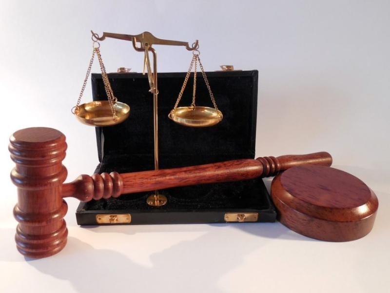 Севастопольскую фирму оштрафовали на 500 тысяч рублей за попытку дачи взятки