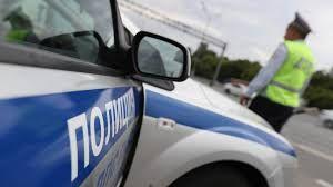 Полицейскими выявлены факты фиктивной регистрации иностранных граждан крымчанами