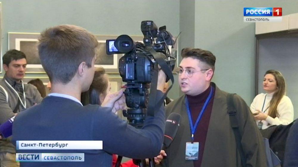 Какой увидели Россию иностранные журналисты, приехавшие на форум «Диалог культур»?