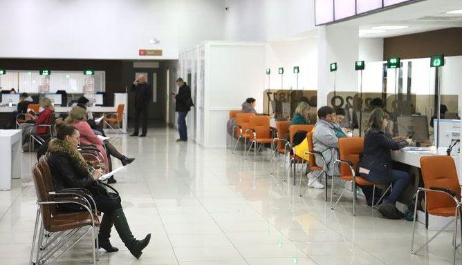 В Севастополе загранпаспорт теперь можно оформить не только в УМВД