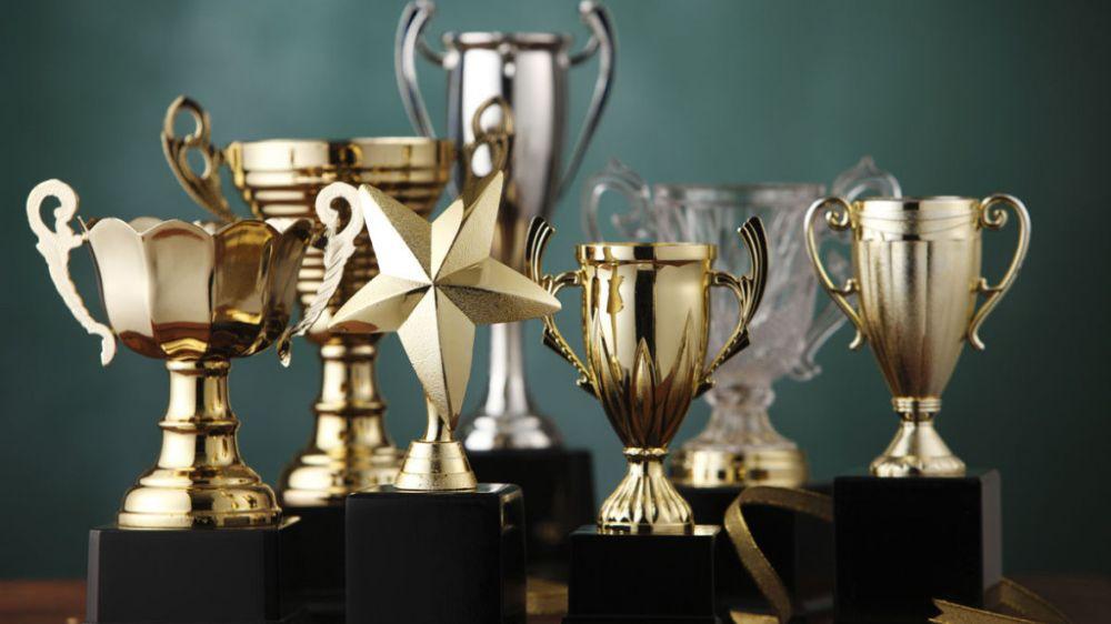 Фонд микрофинансирования предпринимательства Республики Крым стал победителем VII Профессиональной премии «Золотой рубль»