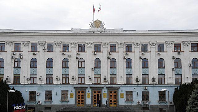 Политолог оценил первые назначения в правительстве Крыма