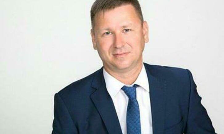 Севастопольский омбудсмен рассказал об освобождении Игоря Кучерявого